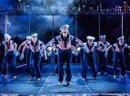 Harlequin Allegro Dance Nation
