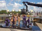 Dreamgirls ITV