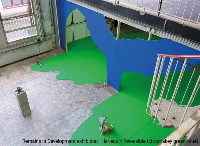 Kunsthal-Extra-City-Remains-in-Development---Harlequin-Reversible