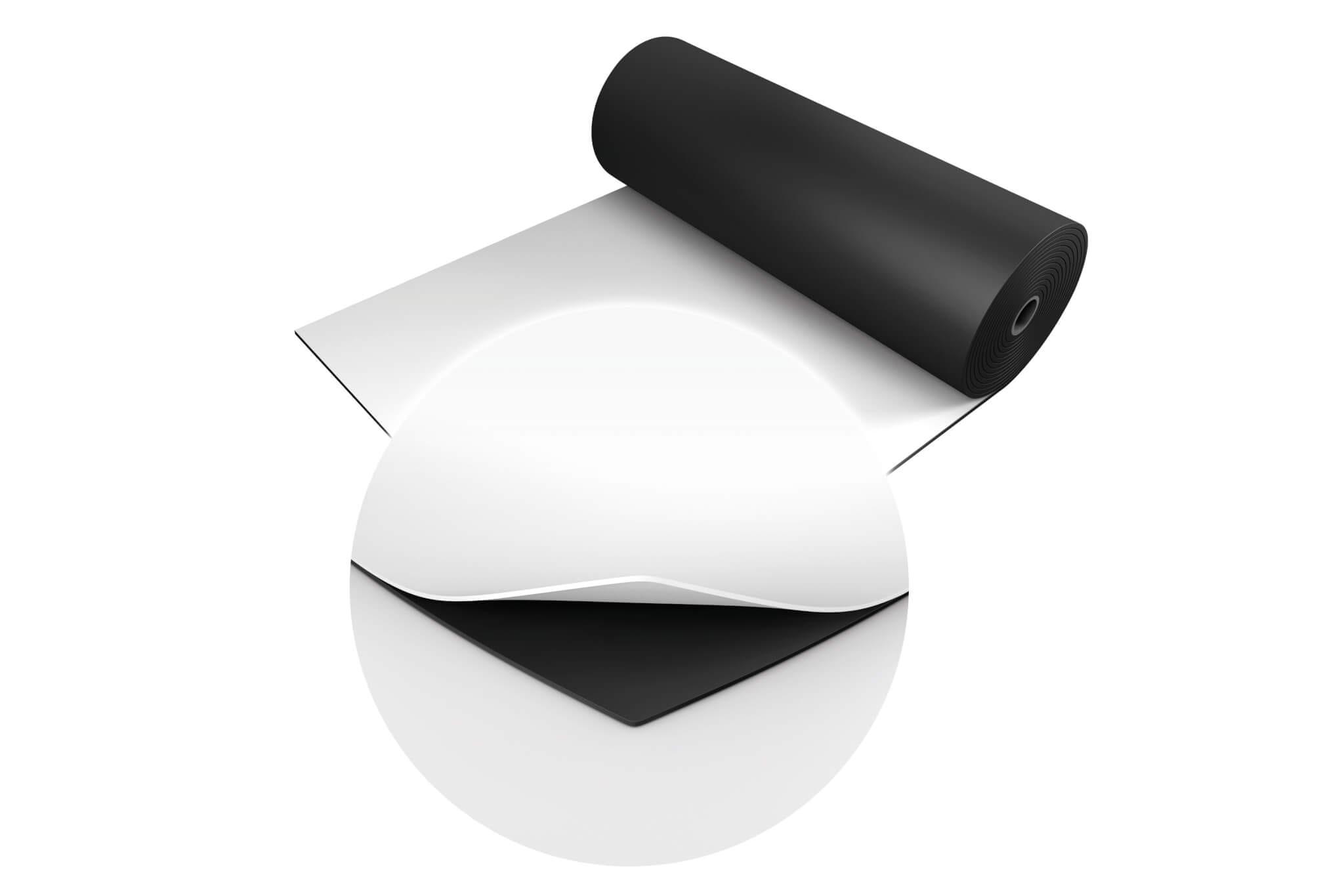 Black/White (001)