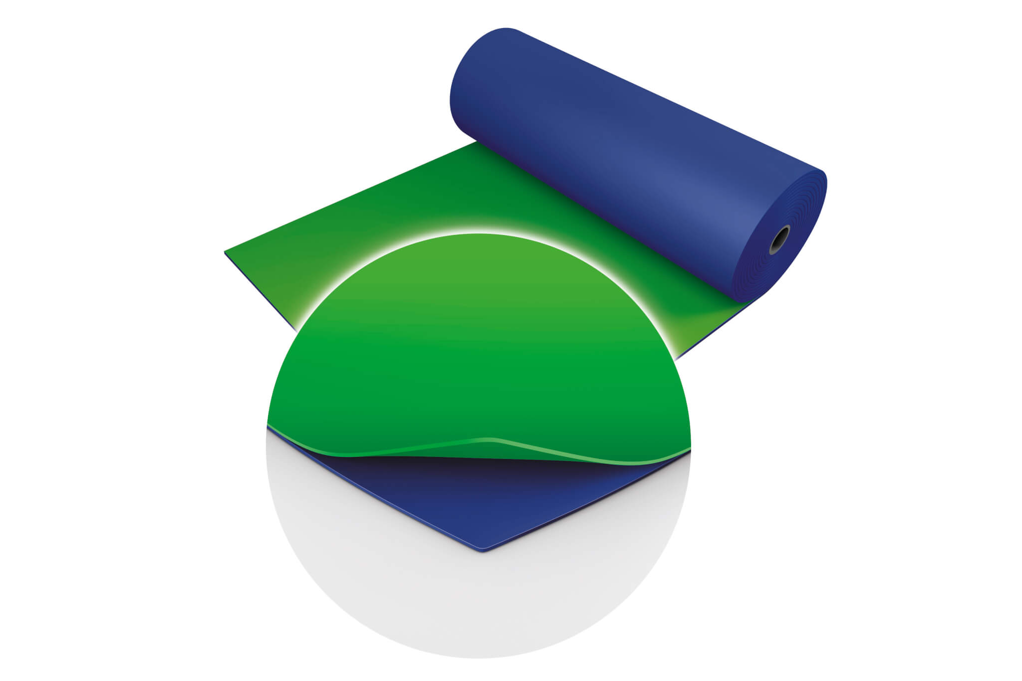 Chroma Key Green/Chroma Key Blue (119)