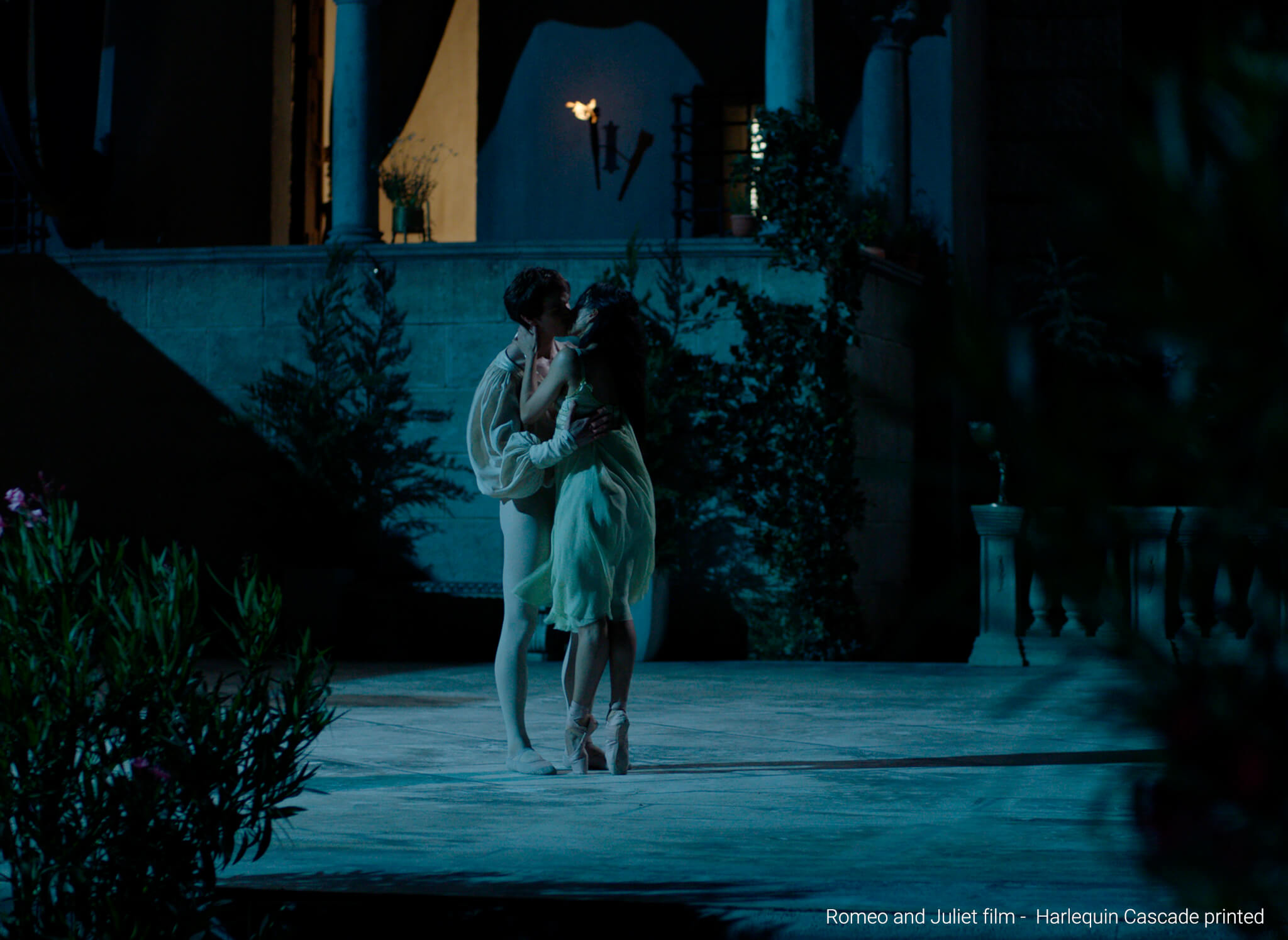 Romeo and Juliet 22 502 688