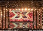 Harlequin Hi-Shine X Factor