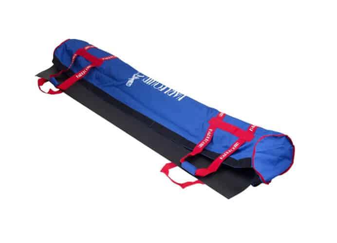 large_harlequin_roll_bag