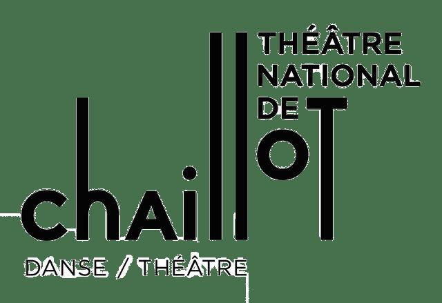 Theatre National de la Danse Chaillot