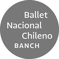 Ballet of Chile