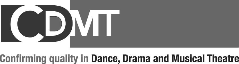 Council for Dance Drama and Musical Theatre