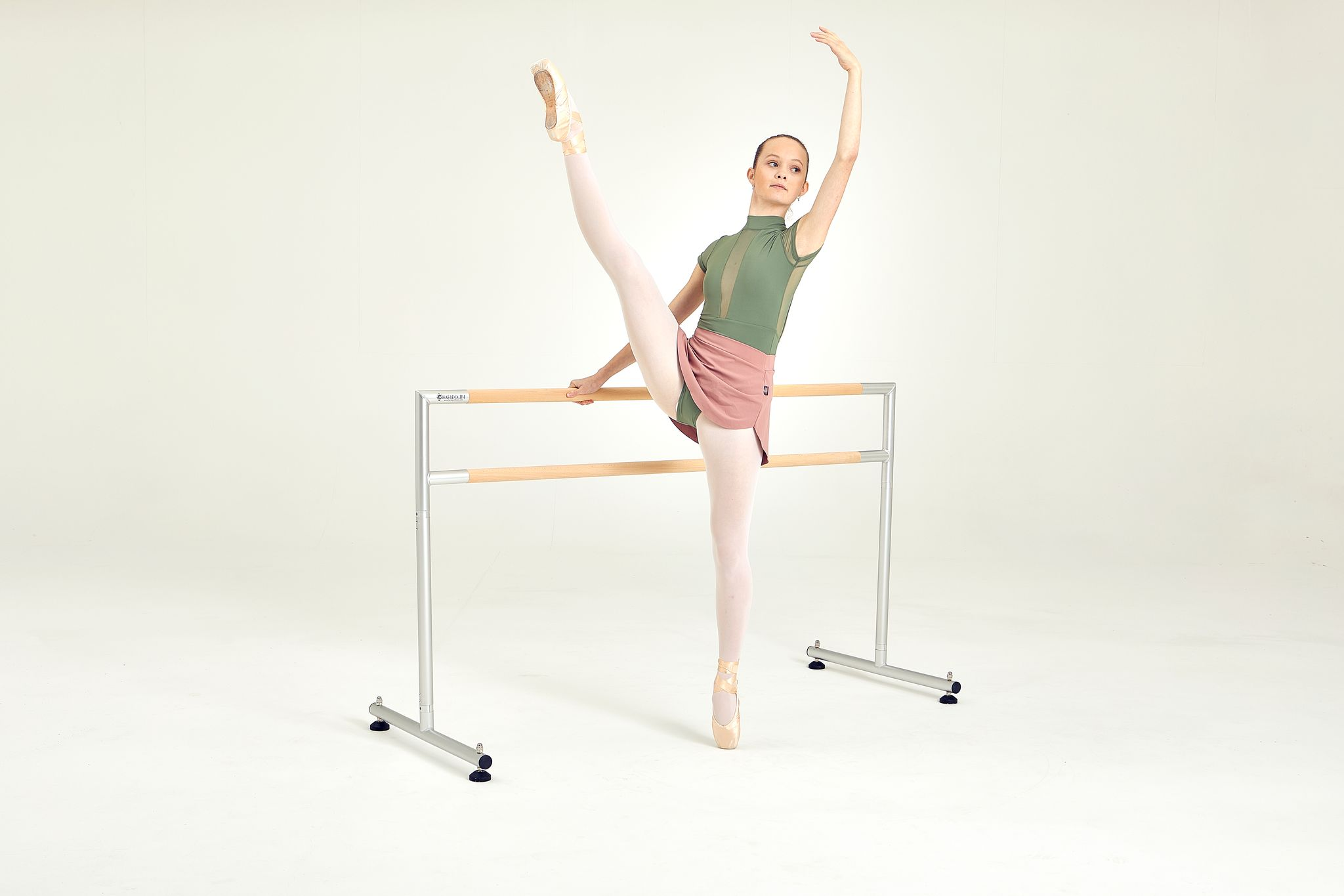 Evie Barre 085
