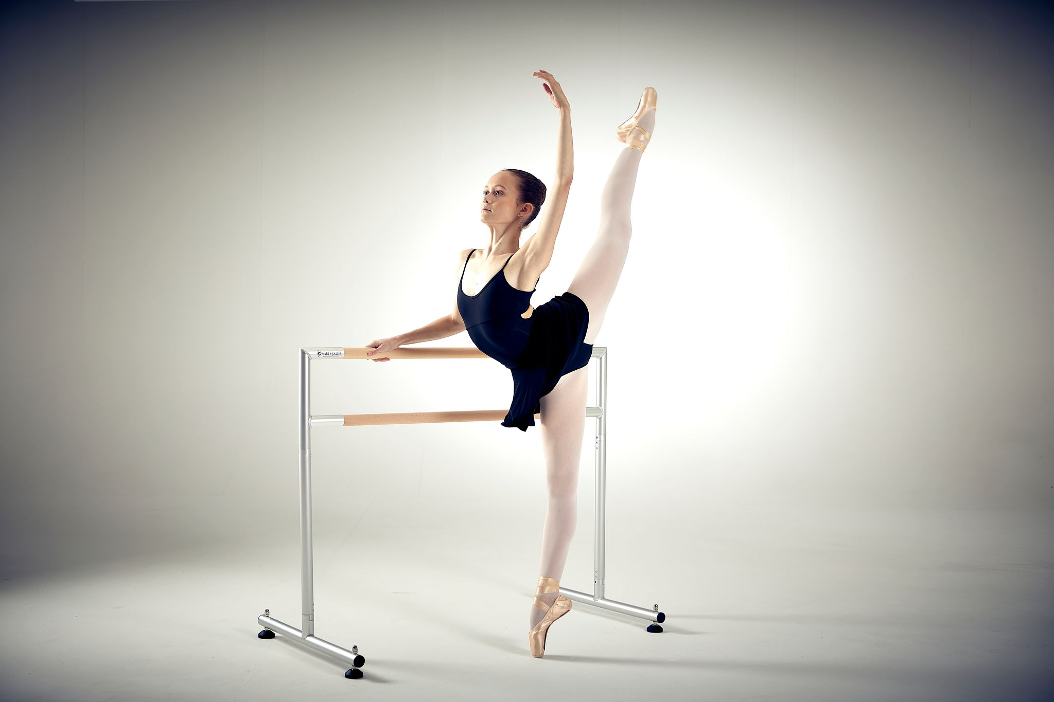 Evie Barre 114