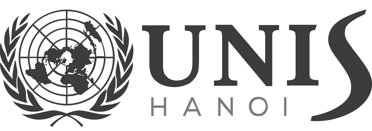 United Nations International School of Hanoi