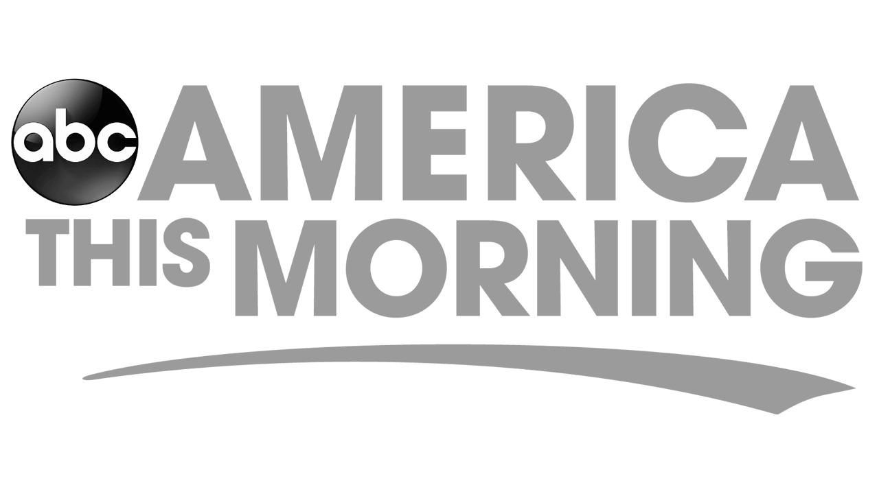 abc America This Morning