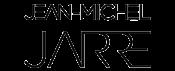 Jean Michel Jarre Tour