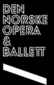 Norwegian Opera and Ballet