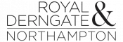 Royal & Derngate Theatre