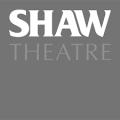 Shaw Theatre
