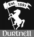 Durtnell
