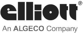 Elliott - ALGECO