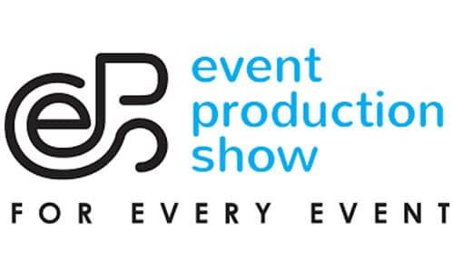 Event Production Show