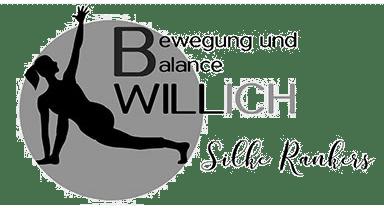 Bewegung und Balance Willich