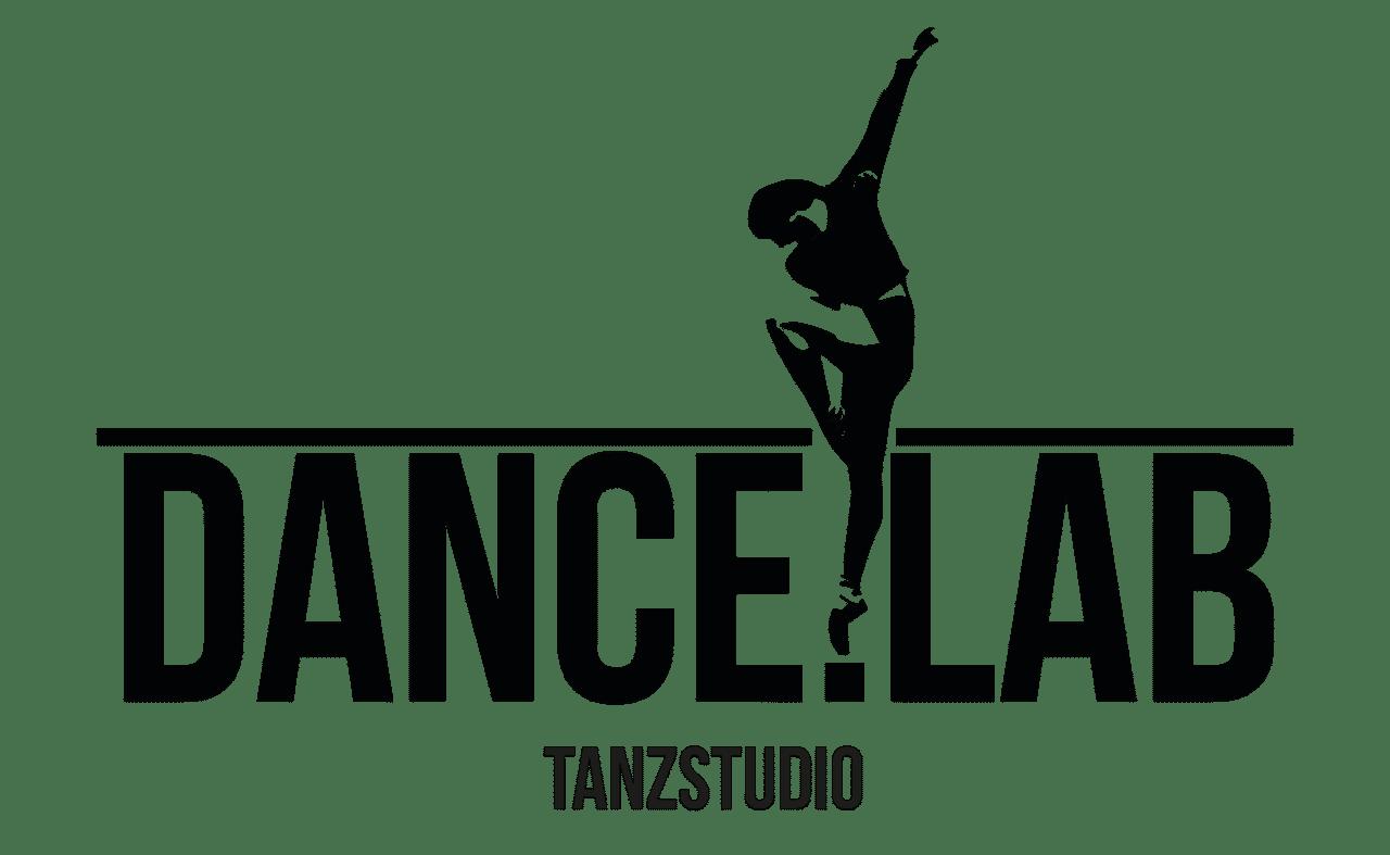 DANCE.LAB