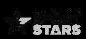 Junior Sports Stars