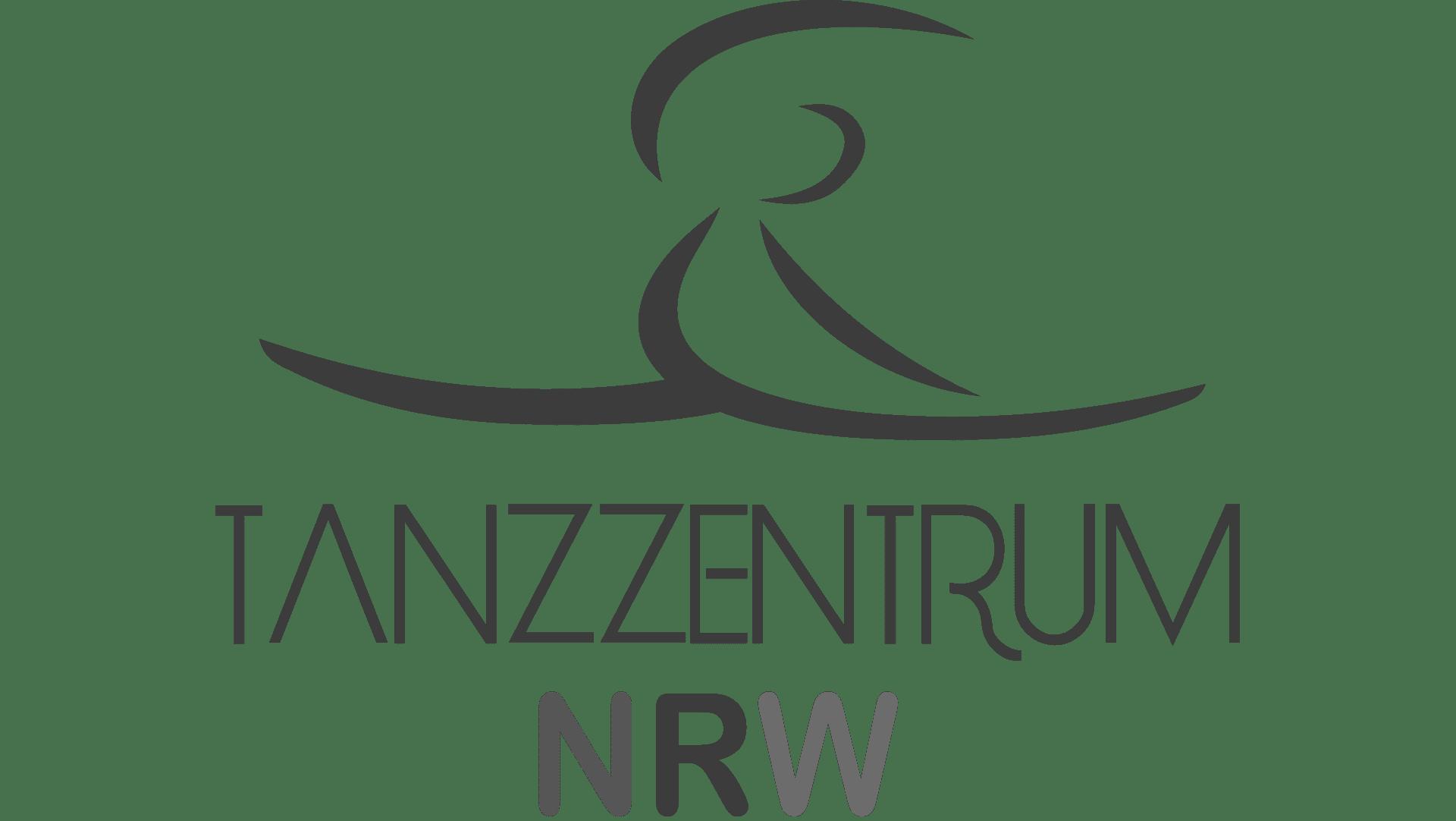Tanzzentrum NRW