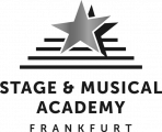 Stage and Musical Academy Frankfurt