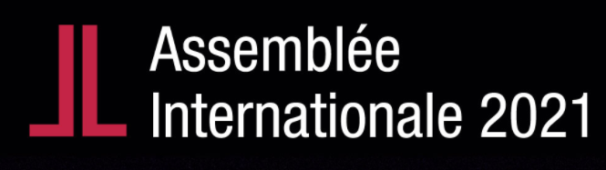 Assemblée Internationale