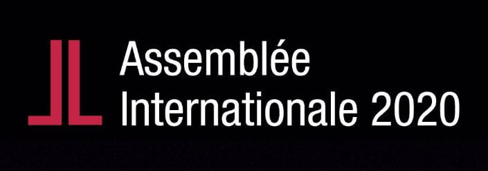 Assemblée Internationale