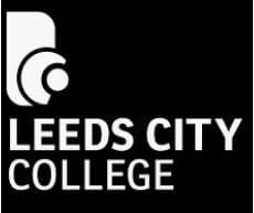 Leeds City College