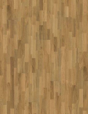 Harlequin Engineered Oak